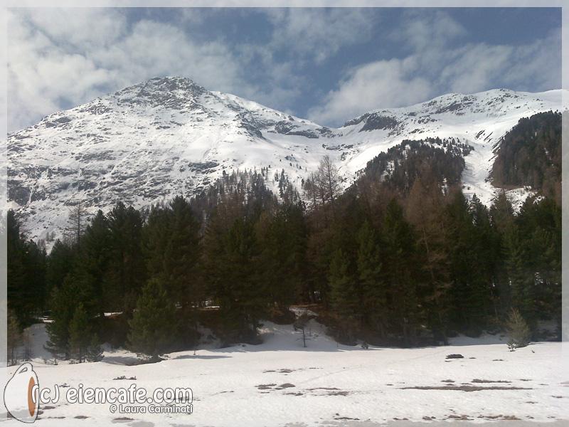 San Moritz