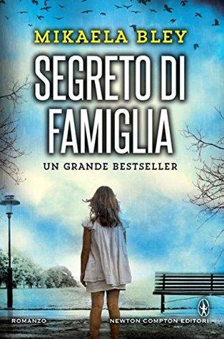 Lycke Book Cover