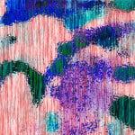 eiencafe-dot-com_TextureSet001_02