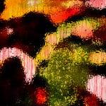 eiencafe-dot-com_TextureSet001_04