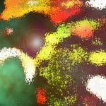 eiencafe-dot-com_TextureSet001_05