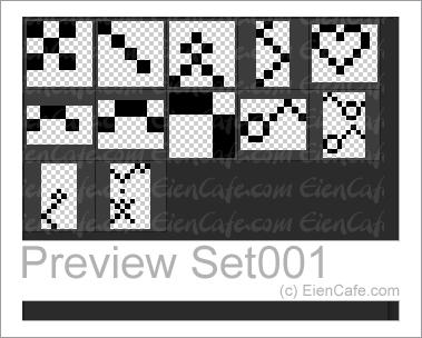 patternspreview001