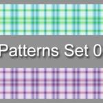 Patterns #4