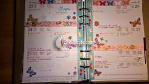 Week 13: Mar 23 - Mar 29