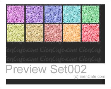 patternspreview002