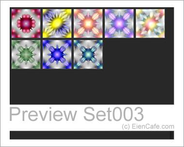 patternspreview003