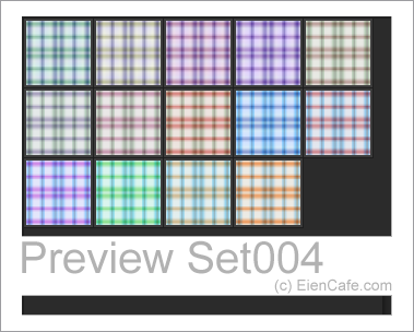 patternspreview004