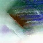 eiencafe-dot-com_TextureSet011_03