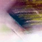 eiencafe-dot-com_TextureSet011_05