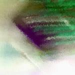 eiencafe-dot-com_TextureSet011_06