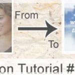 Photoshop Tutorial: Icon #3