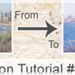 Photoshop Tutorial: Icon #7
