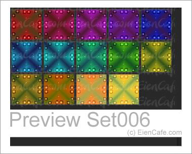 patternspreview006