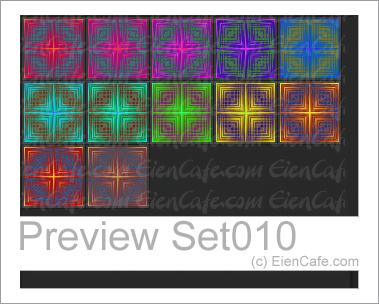 patternspreview010