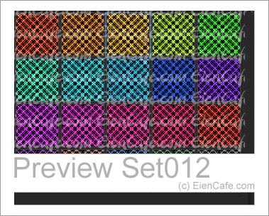 patternspreview012