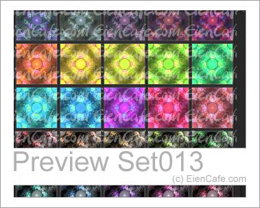 patternspreview013