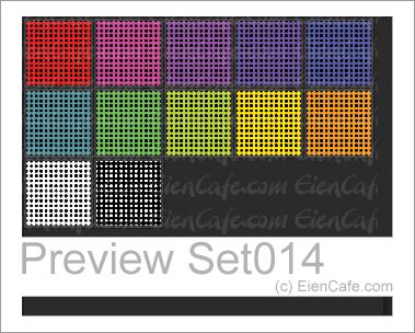 patternspreview014