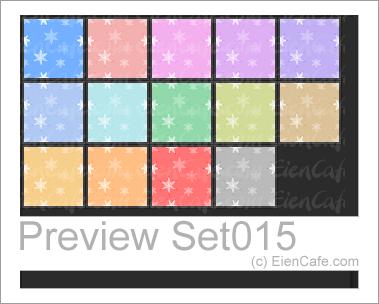 patternspreview015