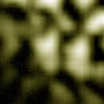 eiencafe-dot-com_TextureSet016-03