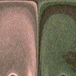 eiencafe-dot-com_TextureSet026-03