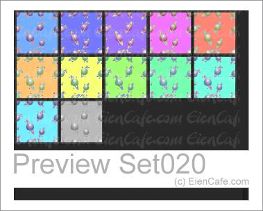 patternspreview020