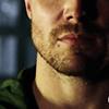 Arrow104-007