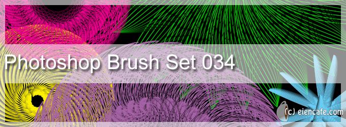 BrushIndex034