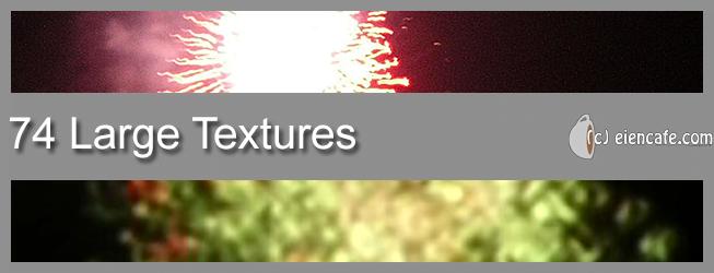 TexturesIndex033