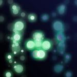 eiencafe-dot-com_TextureSet030-06
